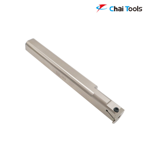 TTIL 32-3 Internal Grooving Holder for CNC Machining