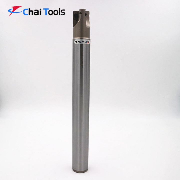 BAP400R-32-300-3T end milling cutter holder