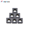 SPGT 110408-PM CT5420 Carbide insert for indexable U drills