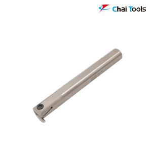 TTIR 20-4 Internal Grooving Holder for CNC Machining
