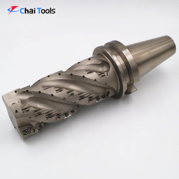 CCM90AP corn milling cutter holder