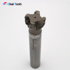 TERPD-6R-50-200-C32-4T end milling cutter holder