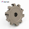 CSMZN-10112A27R-110 side and face milling cutter