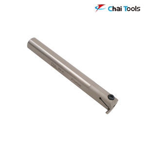 TTIL 20-4 Internal Grooving Holder for CNC Machining