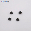 SPMX 05T204-PM CT5420 Carbide insert for CNC machining process